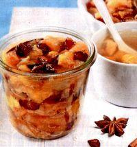 Ceai_de_fructe_uscate_cu_anason_si_scortisoara