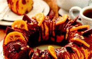 Chec_cu_portocale_si_cacao