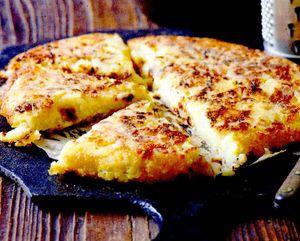 Chiftele_de_cartofi_cu_lapte_si_cascaval