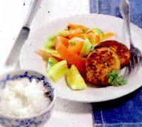 Chiftelute_de_peste_cu_ghimbir_si_curry