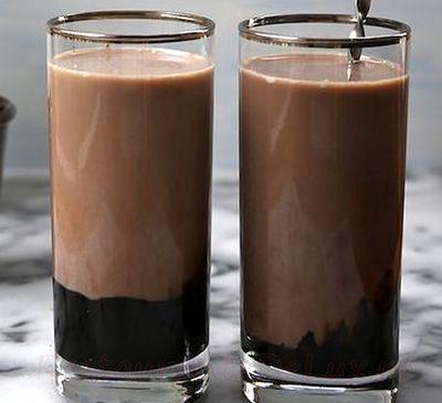 Ciocolata cu lapte si aroma de menta