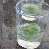 Cum se prepara Cocktail Tequila Cooler