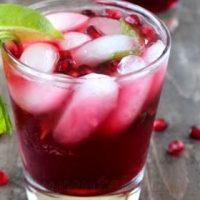 Cocktail_cu_tequila_si_sirop_de_rodie_05
