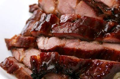 Cotlet de porc la cuptor cu rosii