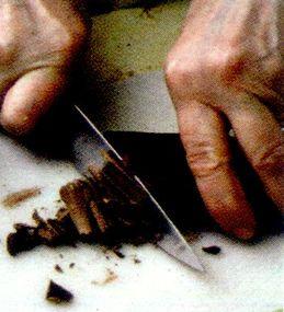Crema_de_ciocolata