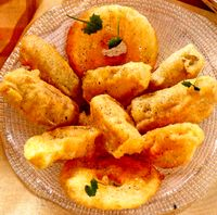 Fructe_in_aluat_cu_ghimbir_si_miere