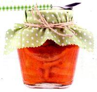 Grepfrut_cu_piper_in_vin