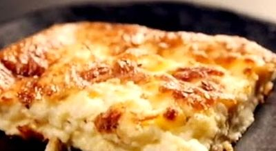 How_to_make_Cheats_Souffle_With_Three_Cheeses