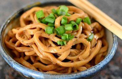 Noodles_cu_ulei_si_chili_06