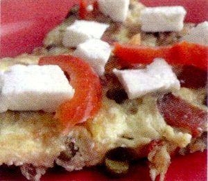 Omleta_pizza_cu_telemea