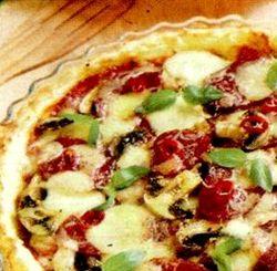 Pizza_rapida_de_casa
