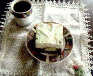 Prajitura_cu_mousse_de_ciocolata_alba