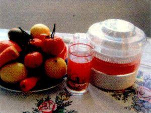 Prajitura_cu_suc_de_fructe