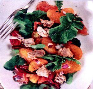 Salata_de_ton_cu_citrice