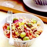 Salata_de_ton_cu_hrisca_si_masline