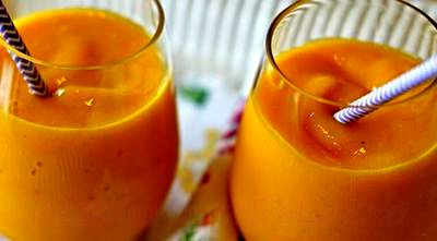 Smoothie_de_piersici_si_mango_05