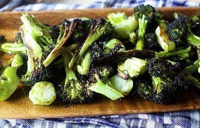 Sote_de_broccoli_cu_suc_de_lamaie_07