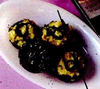 Spaghete_negre_cu_pui_si_ciuperci