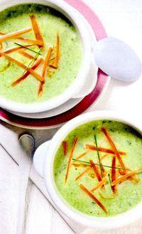 Supa_de_legume_cu_ceapa_verde_si_smatnana