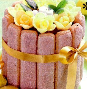 Tort_cu_piscoturi_si_ciocolata_neagra