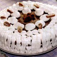 Tort_cu_smochine_si_frisca