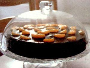 Tort_de_ciocolata_si_citrice