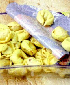 Tortellini_cu_bacon_si_branza