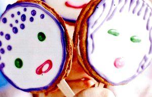 Turta_dulce_cu_crema_de_ciocolata
