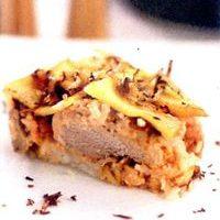 Carne_cu_orez_iaurt_si_cuisorare