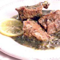 Carne_de_vita_cu_marar_si_ceapa_verde