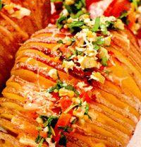Cartofi_copti_cu_unt_si_cascaval