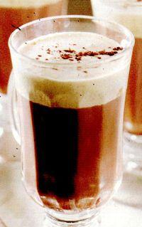 Ciocolata_calda_de_casa_fara_zahar