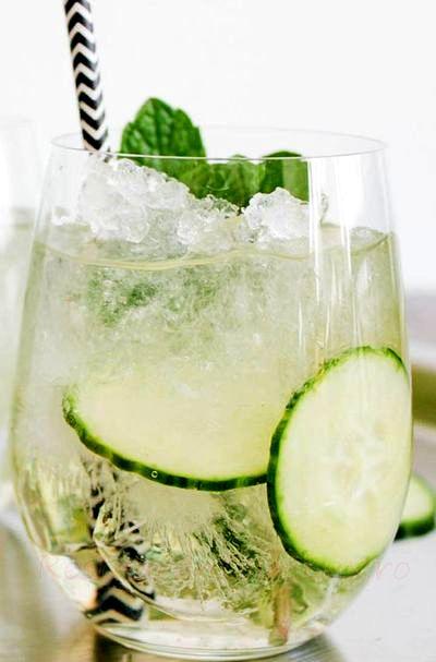 Cocktail_cu_vodka_si_aroma_de_menta_03