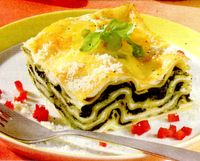Lasagna_cu_spanac_telemea_si_marar