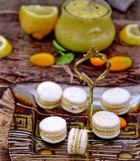 Macarons_cu_crema_de_lamaie