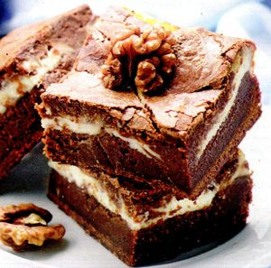 Negresa_cu_mascarpone_si_ciocolata_alba