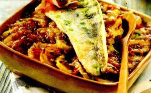 Peste_cu_cartofi_si_ceapa_la_cuptor