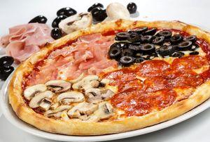 Pizza_quattro_stagioni_delicioasa