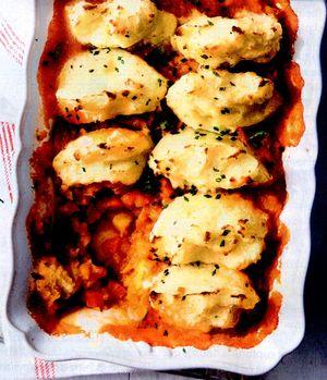 Placinta_cu_linte_cartofi_si_lapte