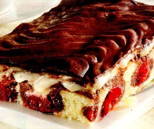 Prajitura_cu_cirese_ciocolata_si_budinca_de_vanilie