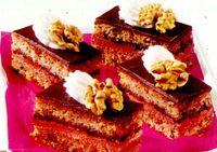 Prajitura_cu_nuci_iaurt_si_ciocolata