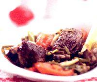 Pulpa_de_miel_cu_ciuperci_legume_si_verdeturi