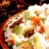 Risotto_cu_pui_curry_si_rozmarin