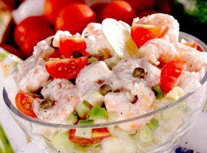 Salata_de_creveti_cu_avocado_si_capere