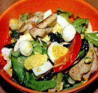 Salata_de_pui_cu_mozzarella_si_masline