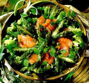 Salata_de_somon_cu_sparanghel_si_mustar