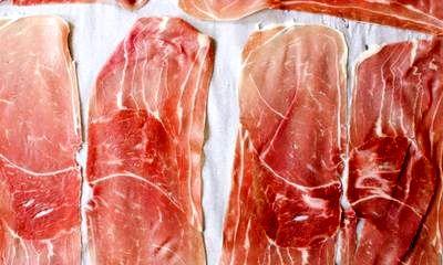 Sandwichuri_cu_bacon_ou_si_rucola