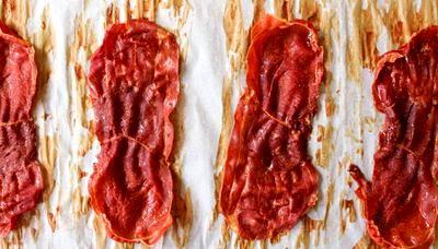Sandwichuri_cu_bacon_ou_si_rucola_02