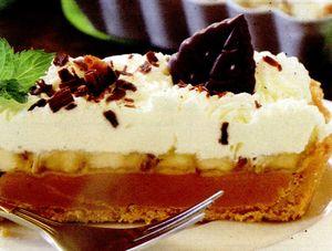 Tarta_cu_banane_caramel_si_mascarpone