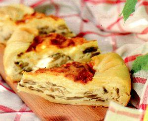 Tarta_cu_ciuperci_si_bacon